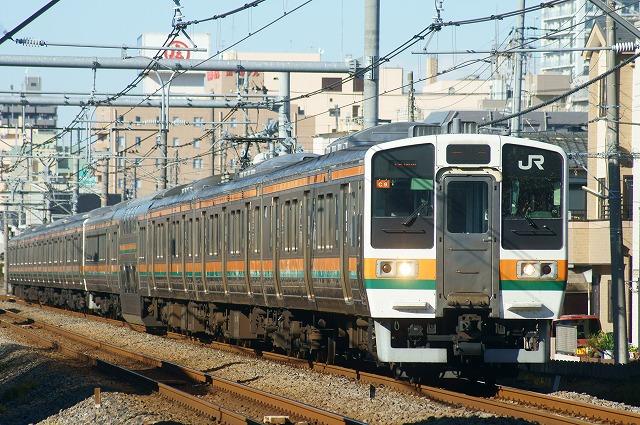 DSC04302.jpg