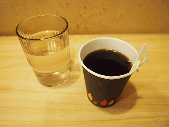 s-みつせコーヒーPB194337