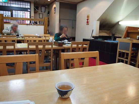 s-満寿美店内PB224377