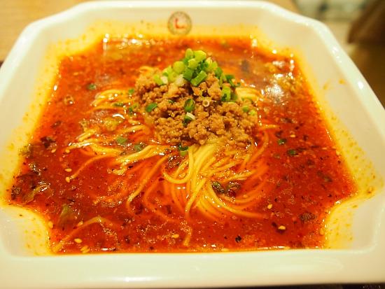 s-火鍋城麺PB264447