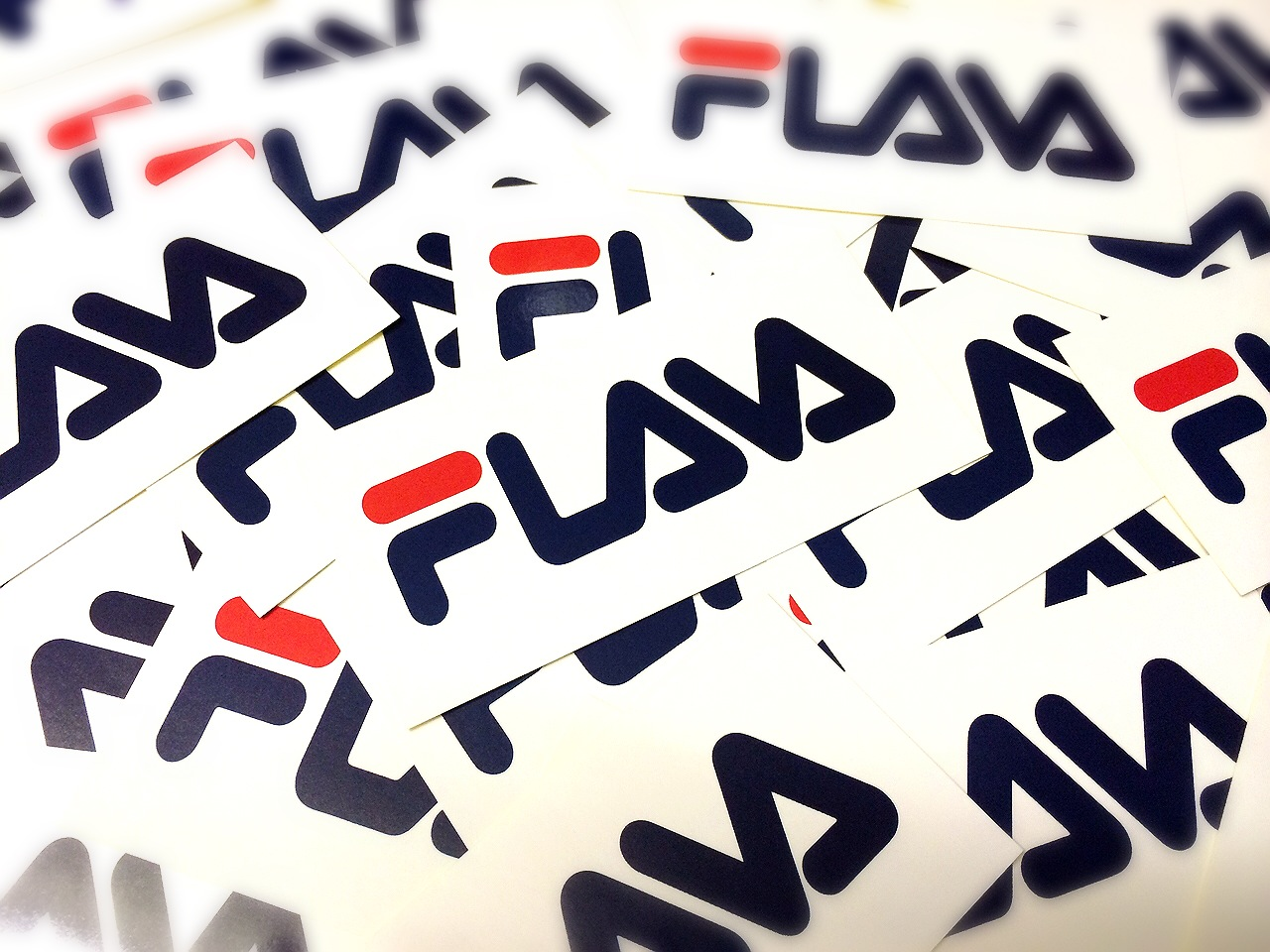 flava-fila_sticker.jpg