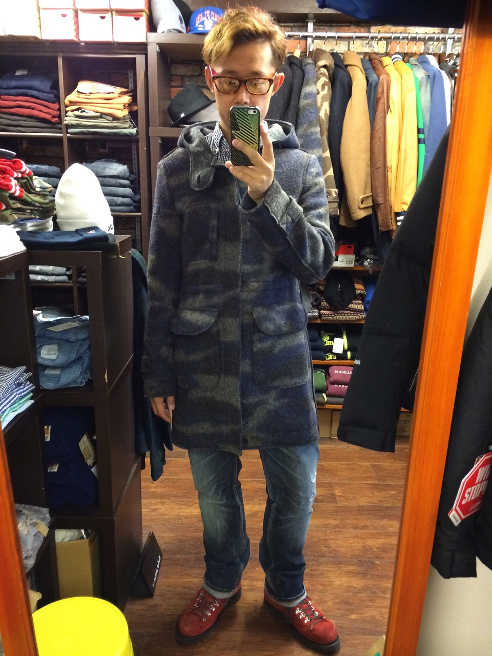 masons-camo_coat_flava.jpg