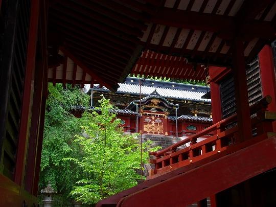 120508浅間神社本殿