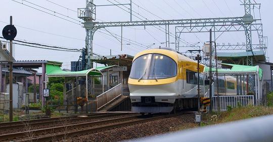 120529近鉄斎宮駅