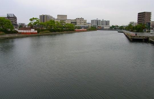 120612新川運河