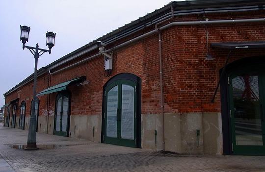 120612煉瓦倉庫レストラン-1