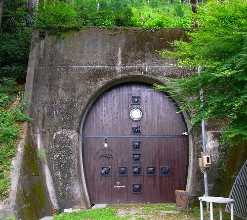 120711隧道跡