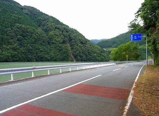 120711船明ダム湖脇-7