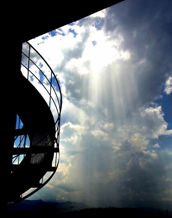 120915天使の梯子
