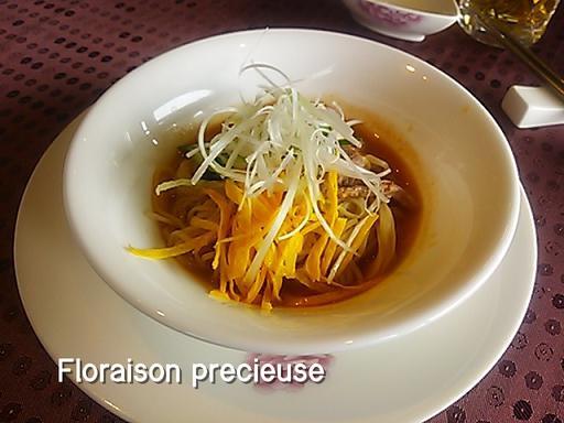 中国レストラン蘇州6