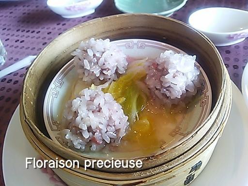 中国レストラン蘇州3