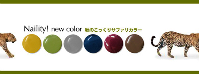 newcolor120906r[1]