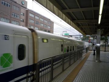 20120628001.jpg