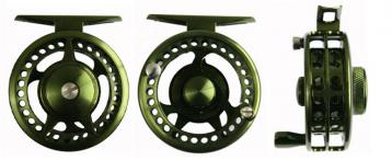 Twin-Fly-Reel.jpg