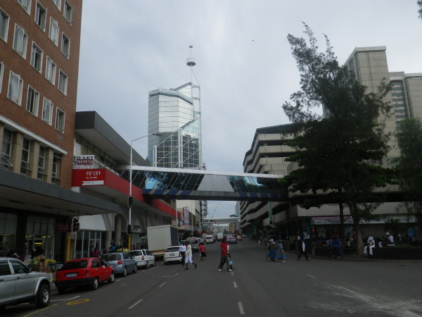 20120208_11.jpg