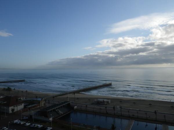 2012_01_SA_Durban_04.jpg