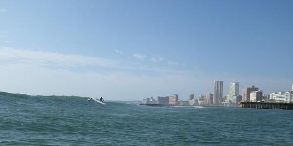 2012_01_SA_Durban_07.jpg