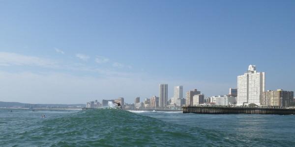 2012_01_SA_Durban_08.jpg