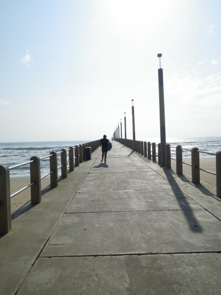 2012_01_SA_Durban_12.jpg