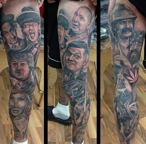 awesome-tats-1.jpg