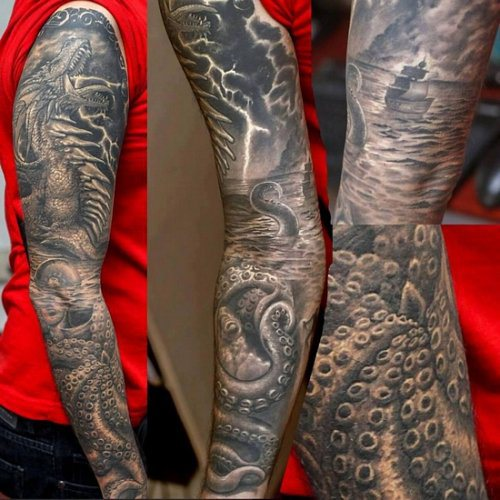 awesome-tats-6.jpg