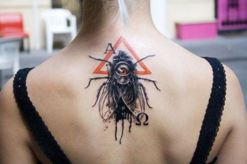 awesome-tats-7.jpg