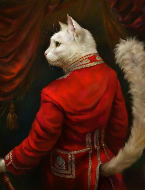 cat-satruday-22_2013121614400997b.jpg