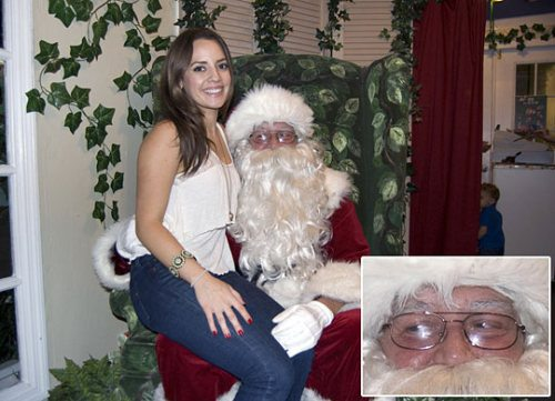 chive-thechive-merry-christmas-69.jpg