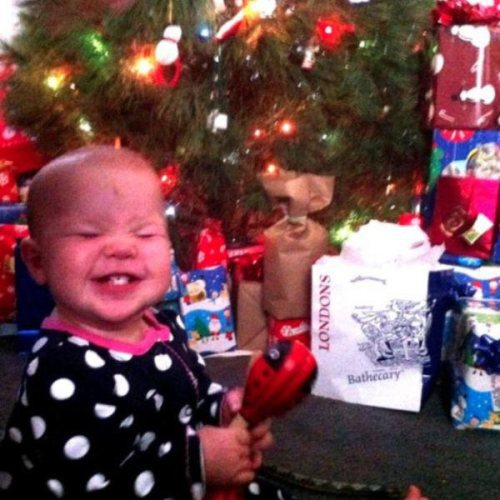 chive-thechive-merry-christmas-80.jpg
