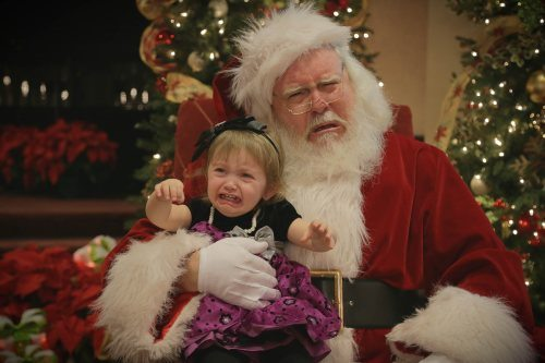 chive-thechive-merry-christmas-84.jpg