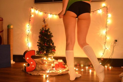 chive-thechive-merry-christmas-9.jpg