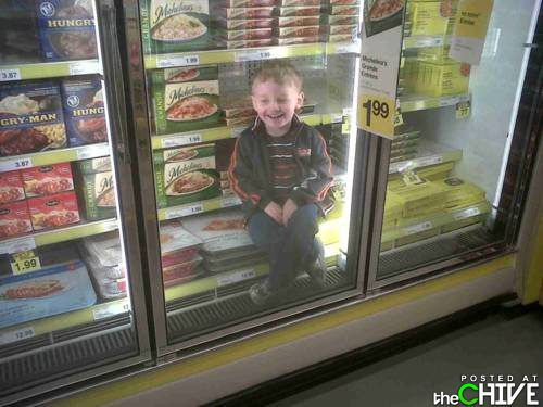 funny-grocery-store-photos-19.jpg