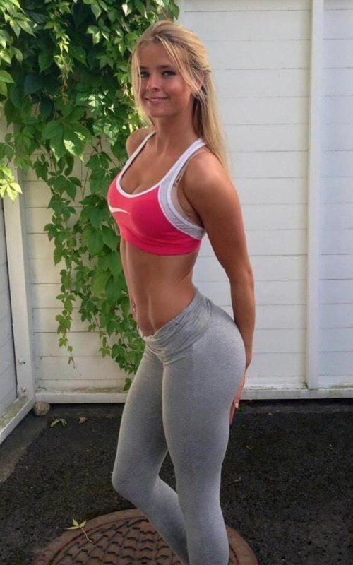 i-love-yoga-pants-37.jpg