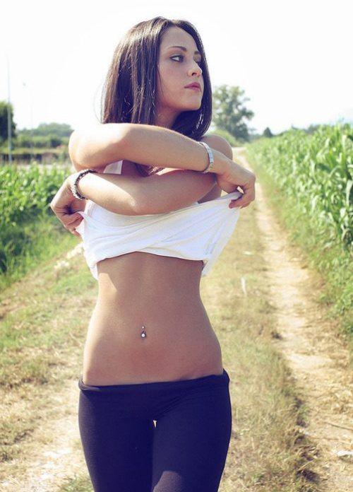 i-love-yoga-pants-53.jpg