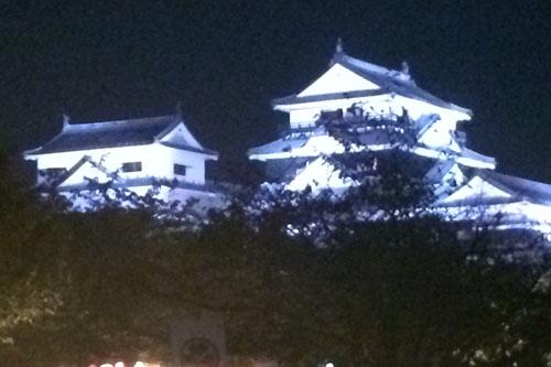 松山2日目_7