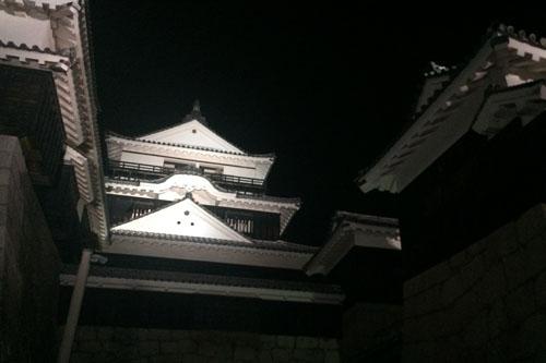 松山2日目_8