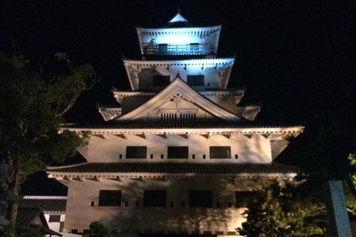 松山2日目_11