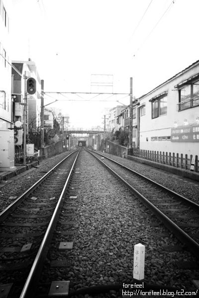 130119-20.jpg