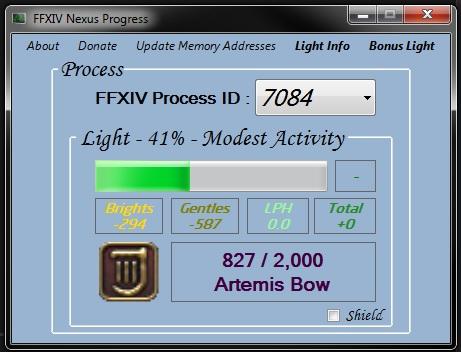 FFXIVNP_1.jpg