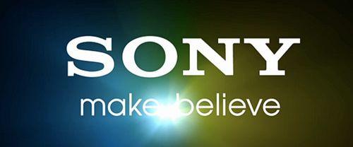 Sonylogo0190.jpg