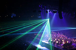 300px-Classical_spectacular_laser_effects.jpg