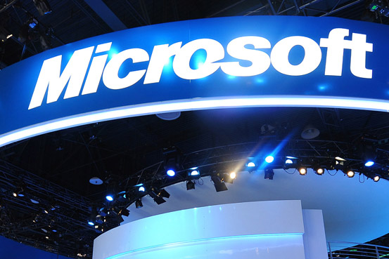 120720_microsoft_earns_553.jpg