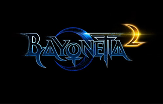 bayoneta2logo.png