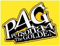 p4g_logo.jpg