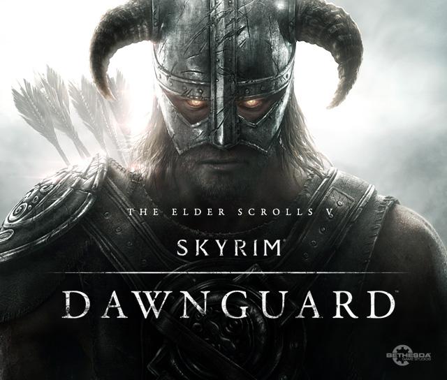 skylimDawnguard.jpg