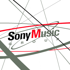 sonymusicentertainment.png