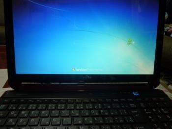 P1010252_convert_20121027225314.jpg