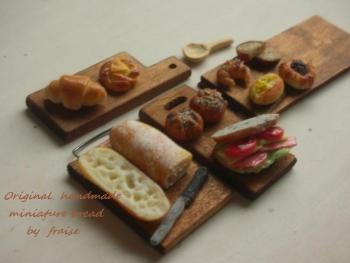 パン作り38