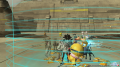 pso20131218_232245_000.png
