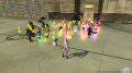 pso20131218_233908_004.png